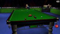 World Snooker Challenge 2007 (PSP)  Archiv - Screenshots - Bild 7