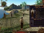 Bounty Bay Online  Archiv - Screenshots - Bild 37