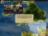 Europa Universalis 3  Archiv - Screenshots - Bild 7