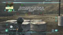 Ghost Recon: Advanced Warfighter 2  Archiv - Screenshots - Bild 37
