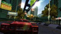 Burnout Dominator (PSP)  Archiv - Screenshots - Bild 20