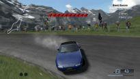 Gran Turismo HD Concept  Archiv - Screenshots - Bild 10
