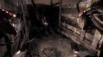 Darkness  Archiv - Screenshots - Bild 61