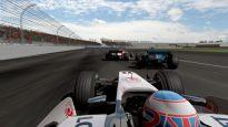 Formula One Championship Edition  Archiv - Screenshots - Bild 3