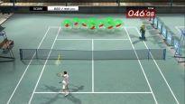 Virtua Tennis 3  Archiv - Screenshots - Bild 17