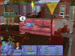 Sims Lebensgeschichten  Archiv - Screenshots - Bild 8