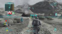 Ghost Recon: Advanced Warfighter 2  Archiv - Screenshots - Bild 43