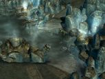 Titan Quest: Immortal Throne  Archiv - Screenshots - Bild 39