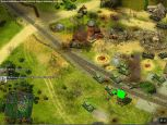 Blitzkrieg 2: Das letzte Gefecht  Archiv - Screenshots - Bild 4