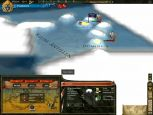 Europa Universalis 3  Archiv - Screenshots - Bild 16
