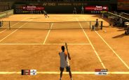 Virtua Tennis 3  Archiv - Screenshots - Bild 13