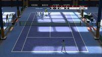 Virtua Tennis 3  Archiv - Screenshots - Bild 38