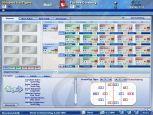 Heimspiel Eishockeymanager 2007  Archiv - Screenshots - Bild 3