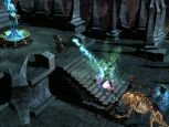 Titan Quest: Immortal Throne  Archiv - Screenshots - Bild 18