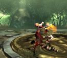 God of War 2  Archiv - Screenshots - Bild 102