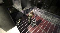Splinter Cell: Double Agent  Archiv - Screenshots - Bild 8