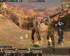 Sword of the New World  Archiv - Screenshots - Bild 8