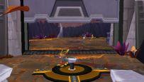 Ratchet & Clank: Size Matters Archiv - Screenshots - Bild 23