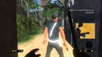Far Cry Vengeance  Archiv - Screenshots - Bild 4