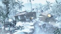 Crysis  Archiv - Screenshots - Bild 69
