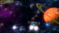 Ratchet & Clank: Size Matters Archiv - Screenshots - Bild 34