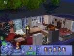 Sims Lebensgeschichten  Archiv - Screenshots - Bild 5