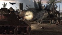 Hour of Victory  Archiv - Screenshots - Bild 12
