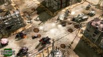 Command & Conquer 3: Tiberium Wars  Archiv - Screenshots - Bild 21