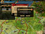 Europa Universalis 3  Archiv - Screenshots - Bild 15