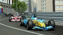 Formula One Championship Edition  Archiv - Screenshots - Bild 6