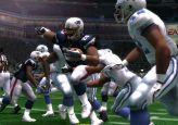 Madden NFL 07  Archiv - Screenshots - Bild 9