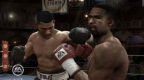 Fight Night Round 3  Archiv - Screenshots - Bild 10