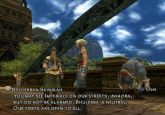 Final Fantasy XII  Archiv - Screenshots - Bild 35