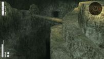 Metal Gear Solid: Portable Ops (PSP)  Archiv - Screenshots - Bild 20
