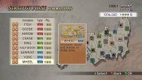 Samurai Warriors 2 Empires  Archiv - Screenshots - Bild 9