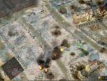 Blitzkrieg 2: Das letzte Gefecht  Archiv - Screenshots - Bild 15