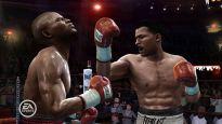 Fight Night Round 3  Archiv - Screenshots - Bild 21