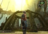 Final Fantasy XII  Archiv - Screenshots - Bild 38