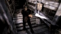 Darkness  Archiv - Screenshots - Bild 46