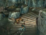 Titan Quest: Immortal Throne  Archiv - Screenshots - Bild 33