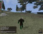 Dark Age of Camelot: Labyrinth of the Minotaur  Archiv - Screenshots - Bild 2