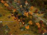 Blitzkrieg 2: Das letzte Gefecht  Archiv - Screenshots - Bild 8