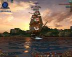 Bounty Bay Online  Archiv - Screenshots - Bild 34