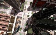 Escape from Paradise City  Archiv - Screenshots - Bild 17