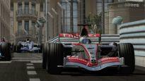 Formula One Championship Edition  Archiv - Screenshots - Bild 14