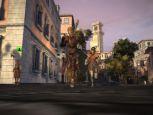 Sword of the New World  Archiv - Screenshots - Bild 10