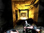 S.T.A.L.K.E.R. Shadow of Chernobyl  Archiv - Screenshots - Bild 33