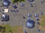 Supreme Commander  Archiv - Screenshots - Bild 21
