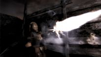 Darkness  Archiv - Screenshots - Bild 44