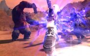 Aion: The Tower of Eternity  Archiv - Screenshots - Bild 32